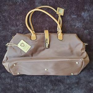 BRAND NEW! Oversized Arizzo Handbag